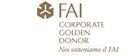 FAI Corporate Golden Donor